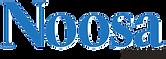 NOOSA NEWS logo.png