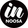 InNoosa-Logo-2017-Black.jpg