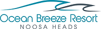 Ocean Breeze Logo.png