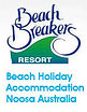 Beach Breakers Logo.jpeg