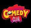 ComedyClub_edited.png