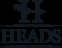 Heads of Noosa