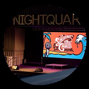 Nightquarter wonky_edited.png