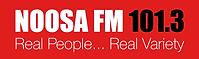 Noosa FM logo.png