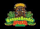 AUW30551_Banana_Bender_Logo.png