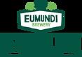 EUMUNDI_IMP_HOTEL_PMStransparent.png