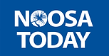 Noosa Today logo.png