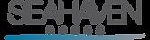 Deahaven logo.png
