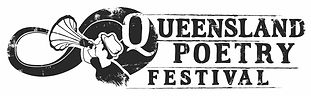 qpf logo large.jpg