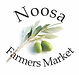 NFM Hi Res Farmers Market Logo.png