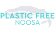 Plastic Free Noosa logo.png