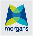 Morgans logo.png