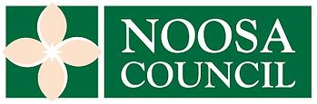 Noosa Council logo