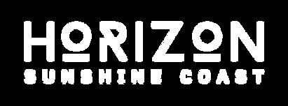 Horizon_Sunshine Coast_REV.png