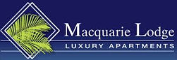 Macquarie Lodge.jpeg