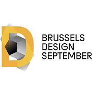 Brussels-Design.jpg