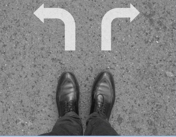 Assurez votre changement de métier ou d'entreprise par un coaching avec Jean-Jacques Chevalier de jjc-coaching
