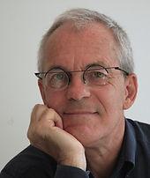 Jean-Jacques Chevalier, coach pour la sérénité professionnelle, de jjc-coaching