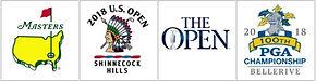 betting-golf-majors-grand-slam-logo.jpg
