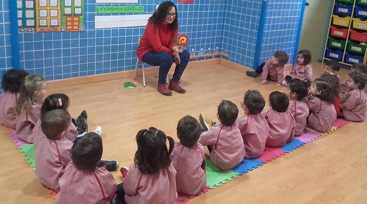 idiomas-murcia-escuela-infantil-nenos.jp