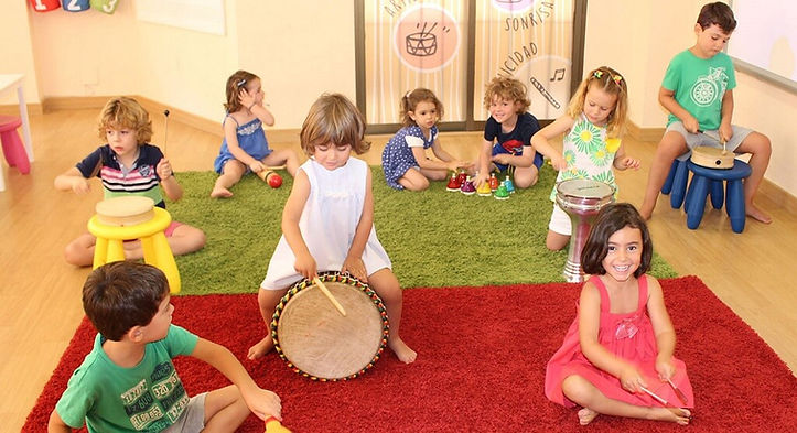 Musicoterapia-infantil.jpg