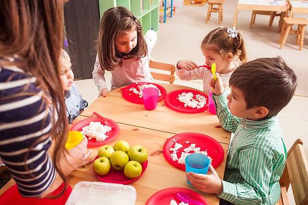 comedor-saludable-murcia-escuela-infanti