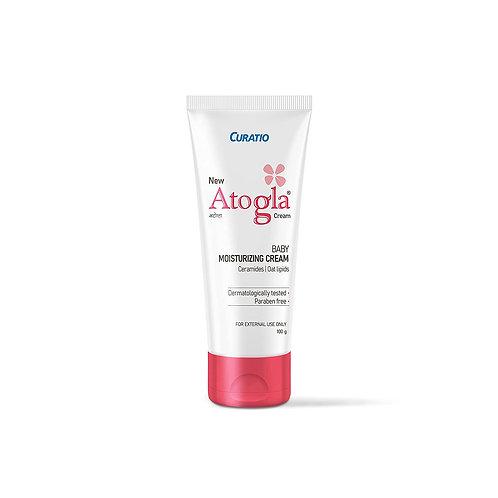 Atogla Baby Cream | For Soft Skin