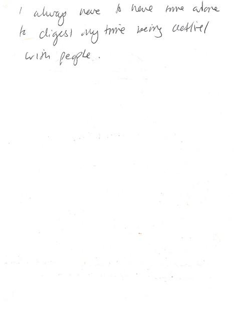 Xerox Scan_15102019115539-0002.jpg