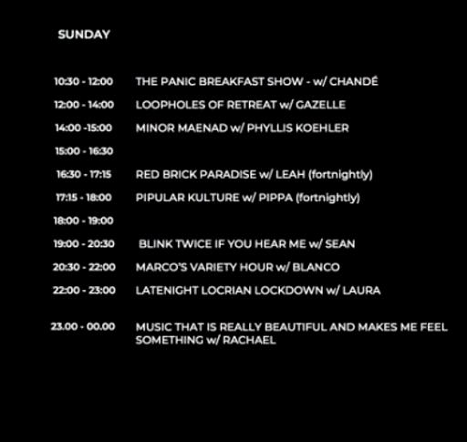 Screen Shot 2020-05-11 at 19.03.35.png