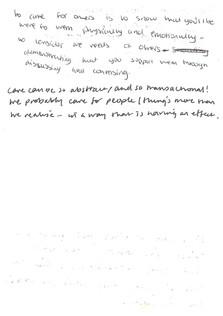 Xerox Scan_15102019115659-0012.jpg