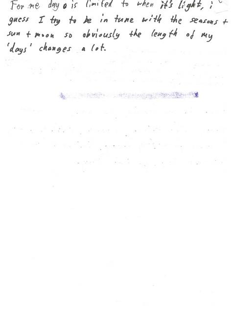 Xerox Scan_15102019115420-0011_edited.jp