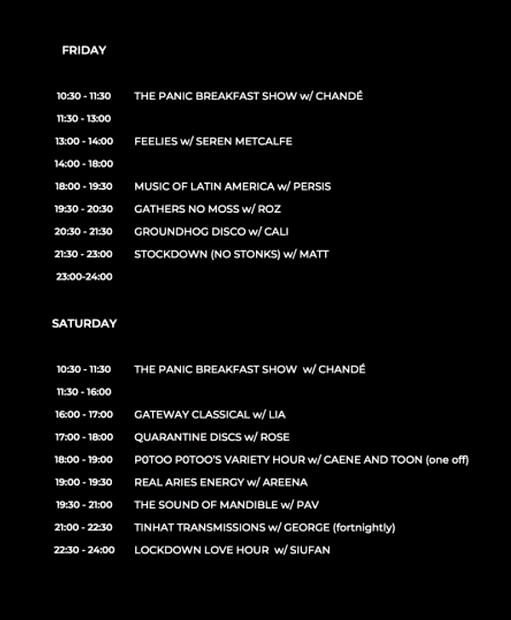 Screen Shot 2020-05-11 at 19.03.30.png