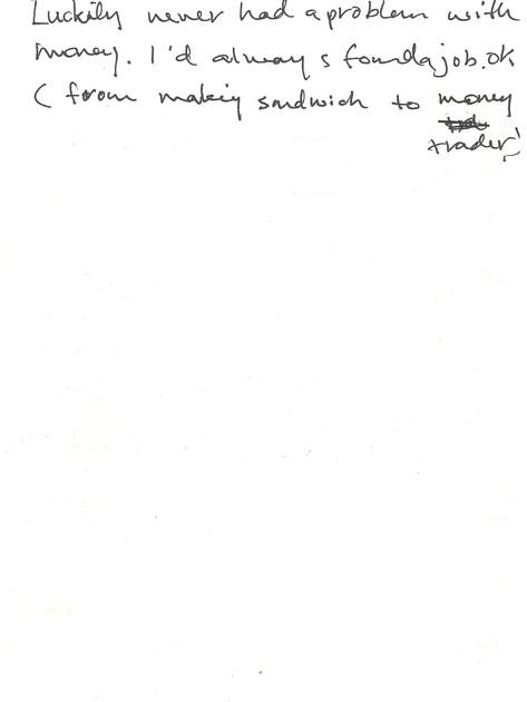 Xerox Scan_15102019115539-0008.jpg