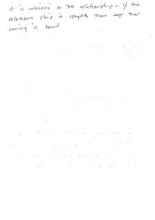 Xerox Scan_15102019115659-0009.jpg