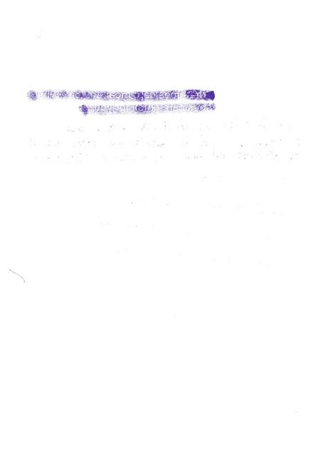 Xerox Scan_15102019115659-0002.jpg