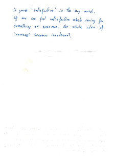 Xerox Scan_15102019115659-0015.jpg