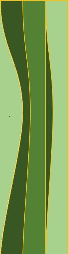 grün.jpg