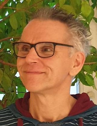 Günther_Profil1.jpg