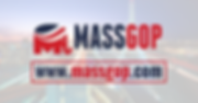 massgop_share.png