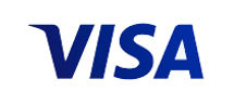 visa Payment Method.jpg