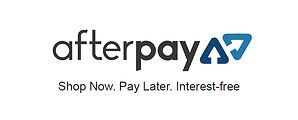 Afterpay Payment Method