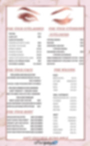 price list outside p.jpg