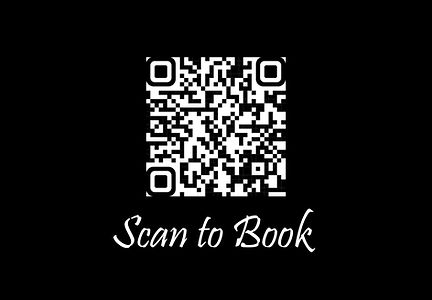 scan to book.jpg