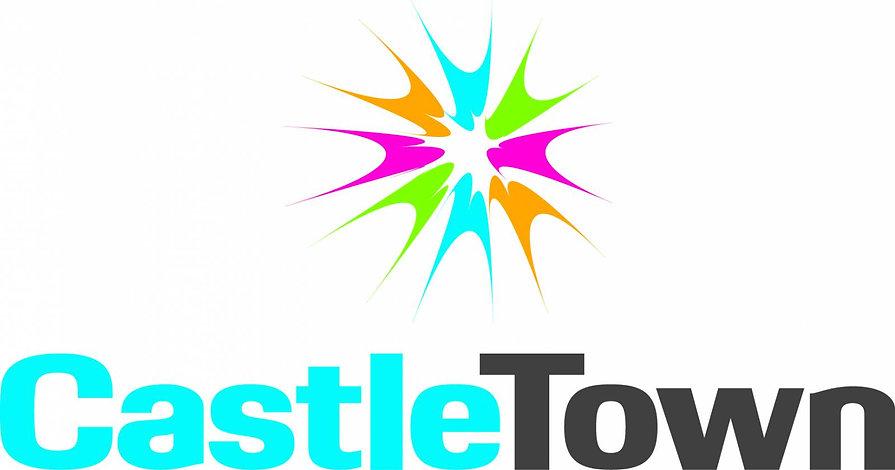 CastleTown-Primary-Logo-Vertical.jpg