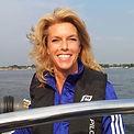Client Belinda Langendijk.JPG