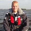 Client Robin Strijland.JPG