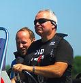 Client Hans Dirkse.JPG