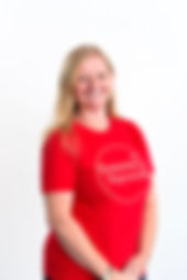 Melissa4x6.jpg