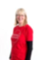Cathy4x6.jpg