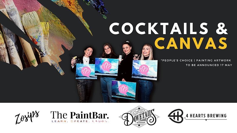 Website  Cocktails & Canvas (1).png